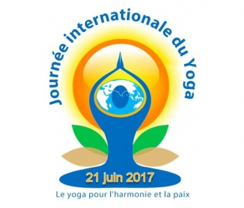 Les Nations Unies proclament le 21 Juin Journée Internationale du Yoga